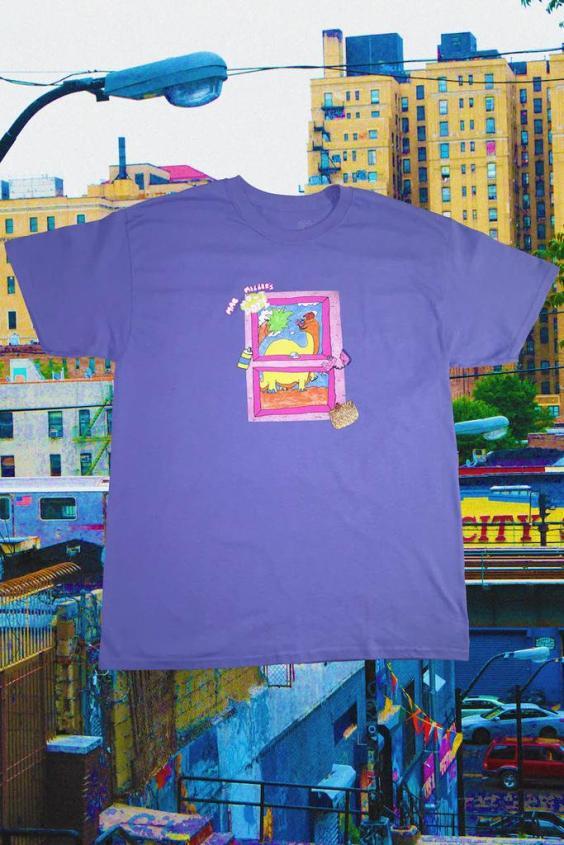 purple_shirt_wide_1024x1024