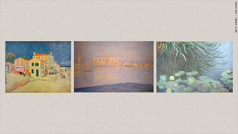 160720123034-malaysian-fraud-monet-van-gogh-collage-780x439
