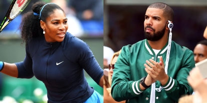 060816-sports-serena-williams-drake