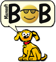 rover-from-microsoft-bob