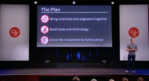 chan-zuckerberg-initiative-biohublaunch-screenshot-1.png