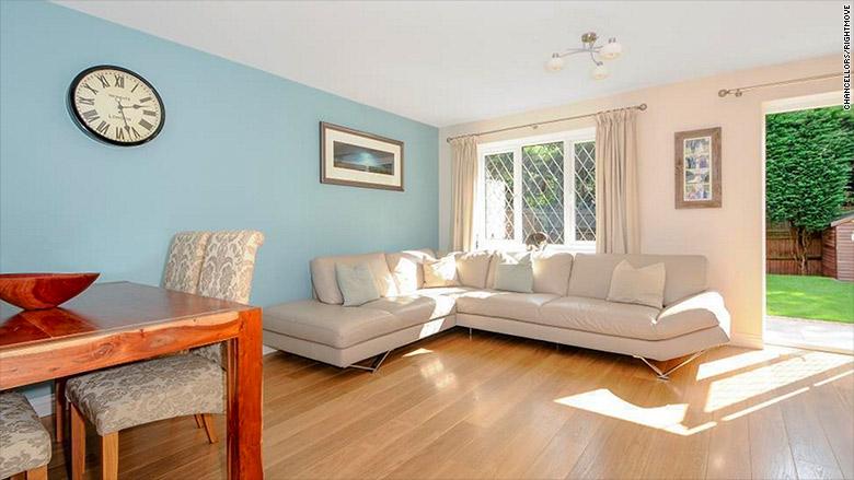 harry-living-room