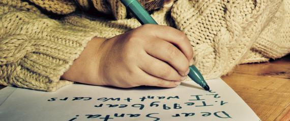 n-child-writing-christmas-list-large570