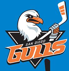 gulls-logo-220x228