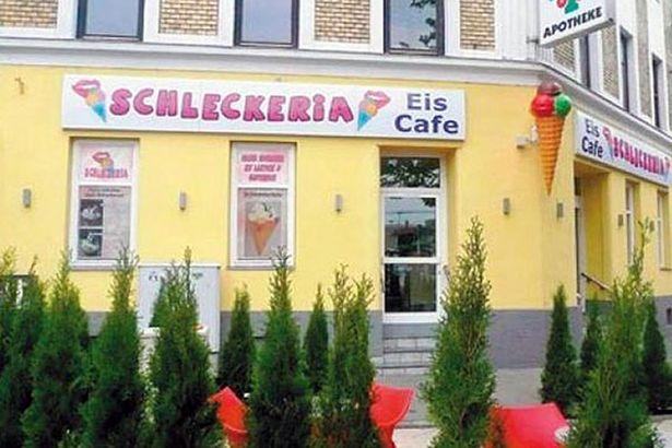 Ice-cream-parlour.jpg