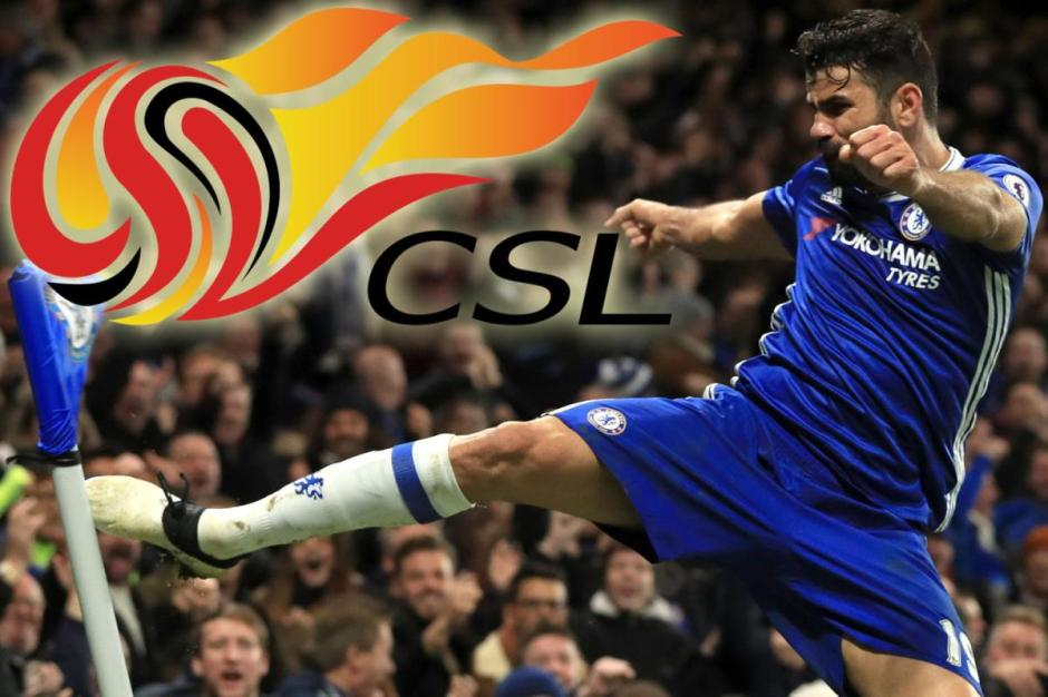 sport-preview-diego-costa1