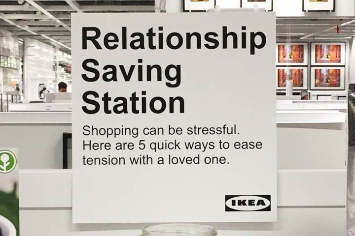 relationship-station-ikea-41217-today-01_d5bab23b9c623819b5bb2f01253b11df.today-inline-large2x