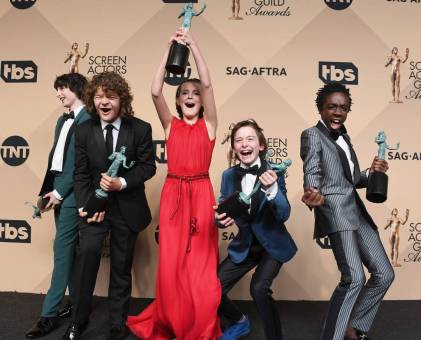 rs_1024x828-170130092844-1024-stranger-things-kids