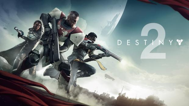 57601_6_rumor-destiny-2-hits-60fps-cross-save-ps4-pc.jpg