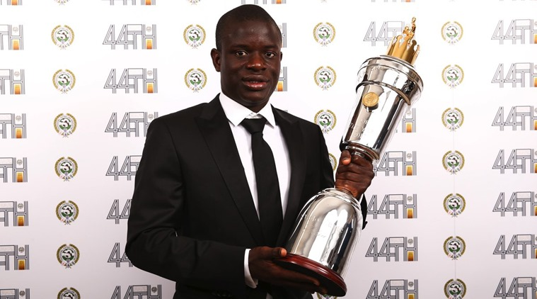 ngolo-kante-pfa-player-of-the-year759