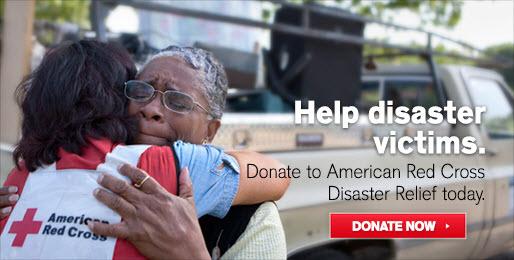 m27740143_donate_woman_hugging