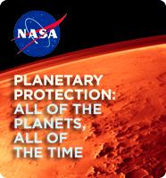 planetary_protection.jpg