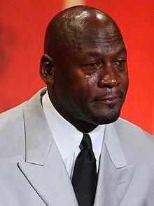 Michael_Jordan_crying