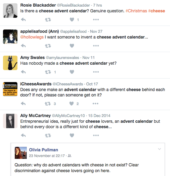 cheese-advent-calendar-tweets-2.png