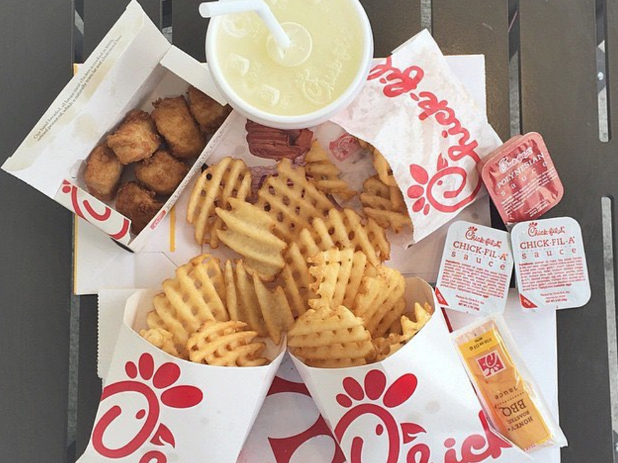 chick-fil-a-is-making-an-unprecedented-move-to-hook-millennial-moms