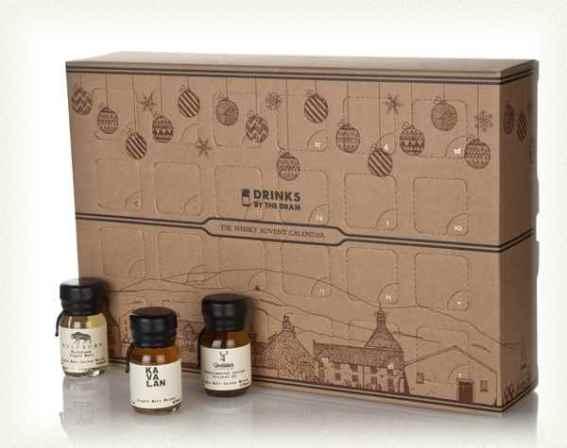 whisky-advent-calendar.jpg